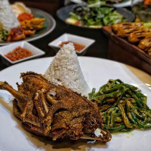 Foto 8 - Makanan di Ubud Spice oleh Belly Culinary