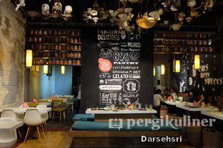 Foto 6 - Interior di Suga Rush oleh Darsehsri Handayani