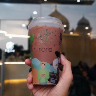 Foto 2 - Makanan di Fore Coffee oleh Chris Chan