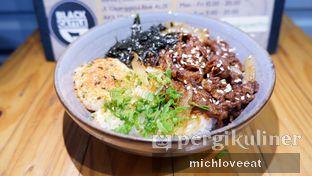 Foto 49 - Makanan di Black Cattle oleh Mich Love Eat