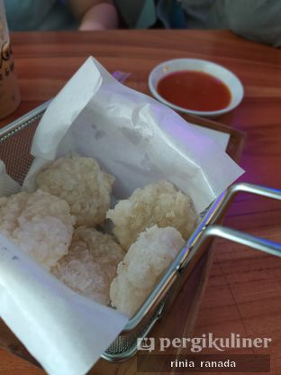 Foto review Baron's Coffee & Kitchen oleh Rinia Ranada 4