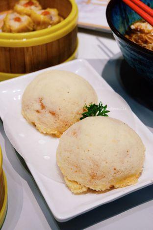 Foto 2 - Makanan di Hongkong Sheng Kee Kitchen oleh Indra Mulia