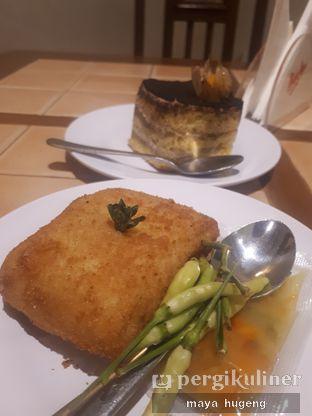 Foto - Makanan di Bon Ami Restaurant & Bakery oleh maya hugeng