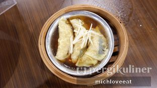 Foto 19 - Makanan di Fei Cai Lai Cafe oleh Mich Love Eat