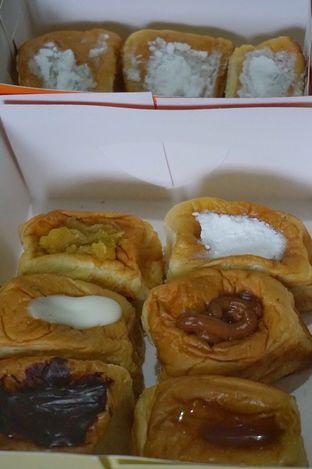 Foto 3 - Makanan di Bun & Go oleh yudistira ishak abrar