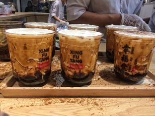 Foto 3 - Makanan di Xing Fu Tang oleh natalia    (IG)natjkt_foodie
