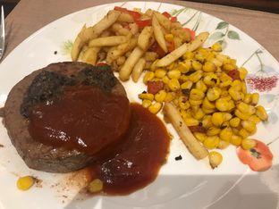 Foto 2 - Makanan di Street Steak oleh @eatfoodtravel