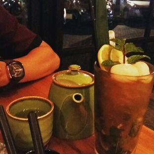 Foto 3 - Makanan di NamNam Noodle Bar oleh Esther Lie