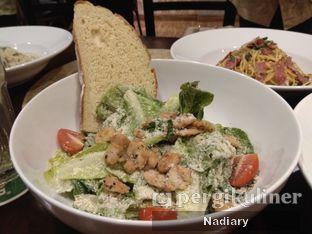 Foto review La Cucina oleh Nadia Sumana Putri 4