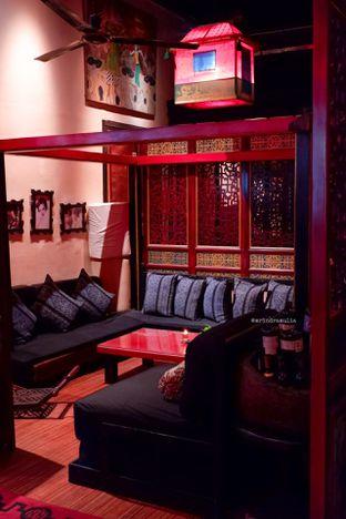 Foto 24 - Interior di Tugu Kunstkring Paleis oleh Indra Mulia