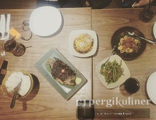Foto - Makanan di Remboelan oleh Oppa Kuliner (@oppakuliner)