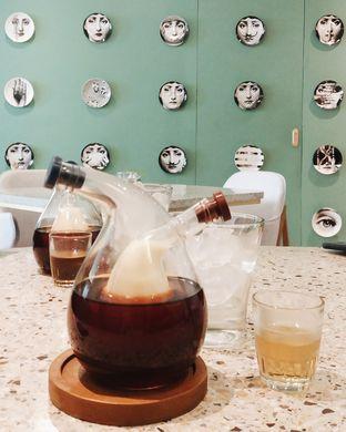 Foto 1 - Makanan di Unison Cafe oleh Elaine Josephine @elainejosephine