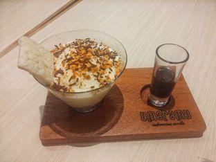 Foto 30 - Makanan(Es Podeng Original) di Umaramu oleh Yuli || IG: @franzeskayuli
