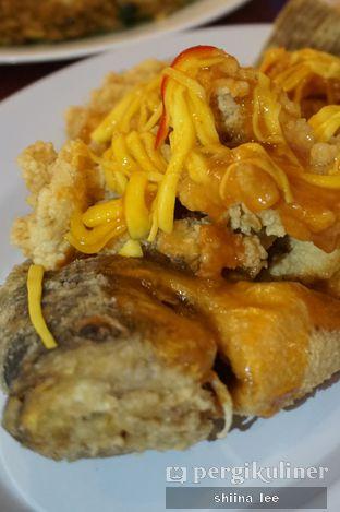 Foto 4 - Makanan di Bakoel Desa oleh Jessica | IG:  @snapfoodjourney