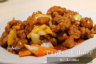 Foto review Central Restaurant oleh UrsAndNic  3