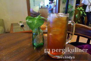 Foto 9 - Makanan di Toodz House oleh Anisa Adya