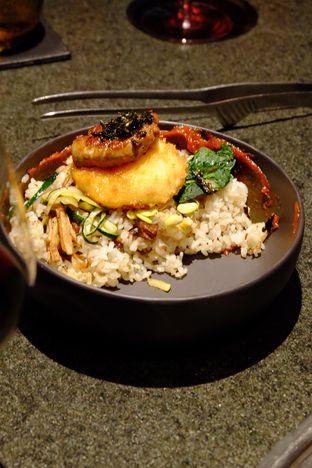 Foto 10 - Makanan di AB Steakhouse by Chef Akira Back oleh Wawa | IG : @foodwaw