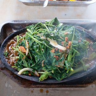 Foto 1 - Makanan(Cah kang kung) di HDL 293 Cilaki oleh Kuliner Limited Edition