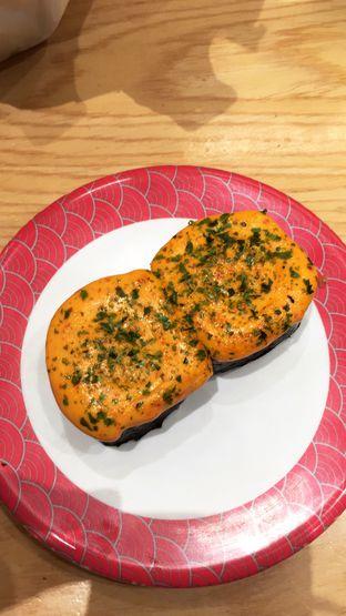 Foto - Makanan di Tom Sushi oleh ty
