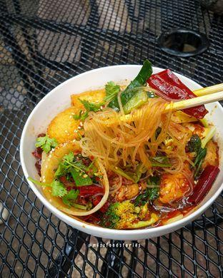 Foto 3 - Makanan di Mala Bowl oleh @mizzfoodstories