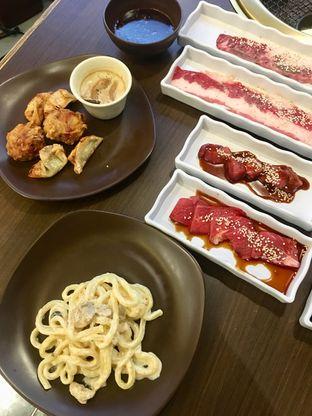 Foto 18 - Makanan di Shaburi & Kintan Buffet oleh Prido ZH