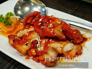 Foto 1 - Makanan di The Duck King oleh Asiong Lie @makanajadah