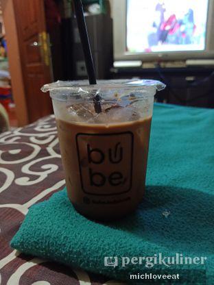Foto 5 - Makanan di Bube oleh Mich Love Eat