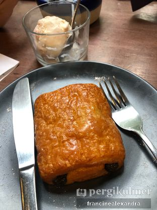 Foto 3 - Makanan di Three Folks oleh Francine Alexandra