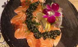 Ebisuya Restaurant
