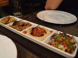 Foto 3 - Makanan di Turkuaz oleh IG: FOODIOZ