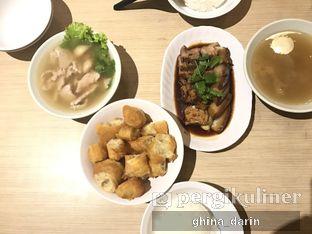 Foto 5 - Makanan di Song Fa Bak Kut Teh oleh Ghina Darin @gnadrn
