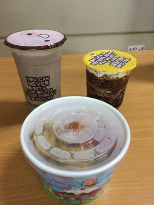 Foto 9 - Makanan di Fat Bubble oleh Yohanacandra (@kulinerkapandiet)