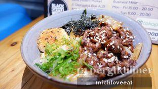 Foto 52 - Makanan di Black Cattle oleh Mich Love Eat