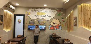 Foto 3 - Interior di Shao Kao oleh Ken @bigtummy_culinary