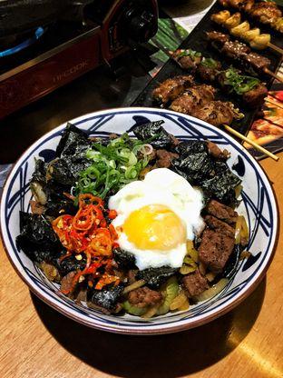 Foto review Takemori Shabu - Shabu oleh Astrid Huang | @biteandbrew 2