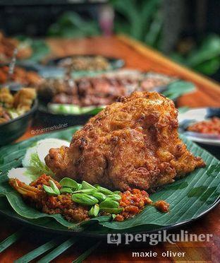 Foto - Makanan di Ayam Kriwil oleh Drummer Kuliner