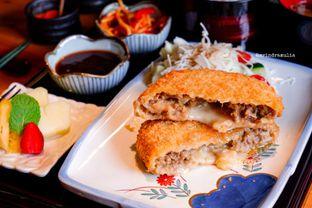 Foto 10 - Makanan di Furusato Izakaya oleh Indra Mulia