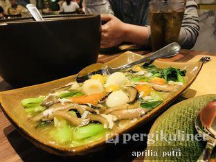 Foto 1 - Makanan di Seribu Rasa oleh Aprilia Putri Zenith