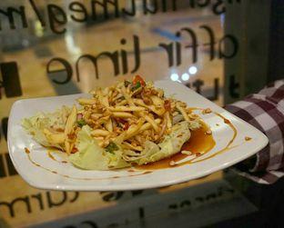 Foto review Thai Xtreme oleh NVF  5