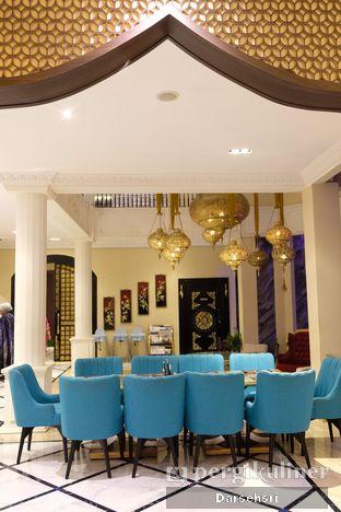 Foto 4 - Interior di Awtar By Hadramawt Palace oleh Darsehsri Handayani