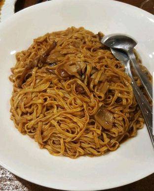 Foto 4 - Makanan di Ming Palace oleh heiyika