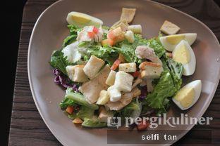 Foto 1 - Makanan di Agenda Coffee Bistro oleh Selfi Tan