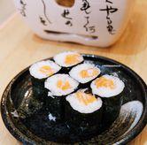 Foto di Kintaro Sushi