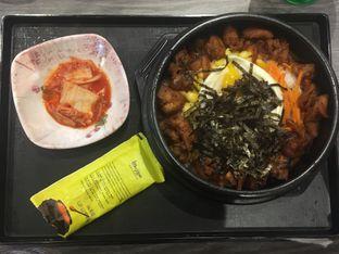 Foto - Makanan di Mujigae oleh Nadiya (makanmakan.kuy)