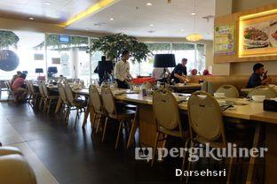 Foto 12 - Interior di Tako Suki oleh Darsehsri Handayani