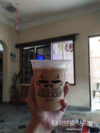 Foto Makanan di Janji Kopi