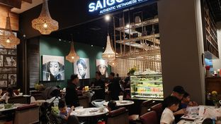 Foto review Saigon Delight oleh Yunnita Lie 3