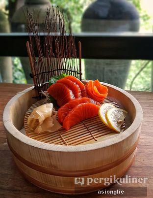 Foto 4 - Makanan di Fukuro oleh Asiong Lie @makanajadah