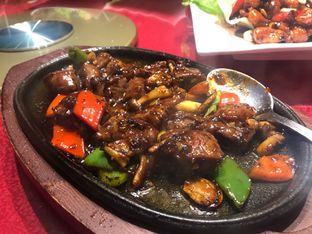 Foto 6 - Makanan di Lee Palace oleh @eatfoodtravel