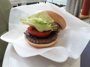 Foto 2 - Makanan di MOS Cafe oleh Michael Wenadi